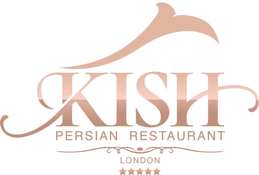 Kish Persian Restaurants